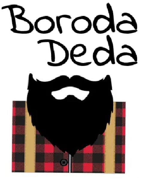 BorodaDeda.ru