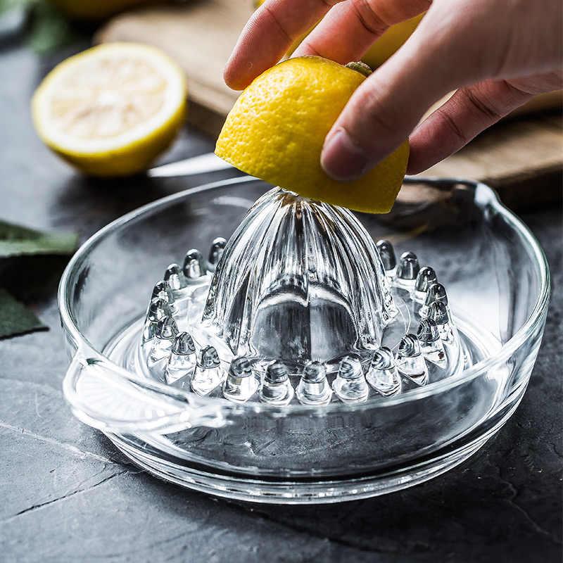 лимон для осветления усов