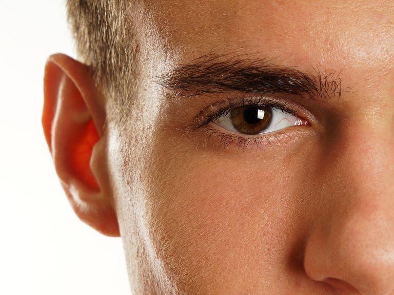 красивые-брови-у-мужчин