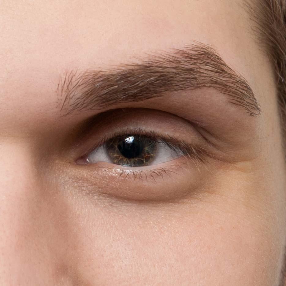 это фото форма бровей для мужчин чем больше туристов
