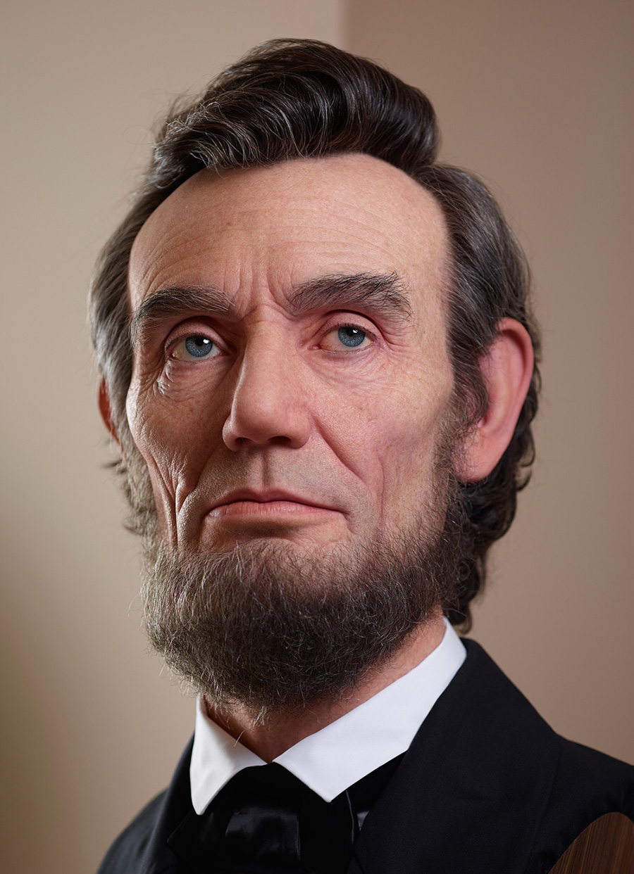 Популярные и всегда актуальные виды бороды у мужчин