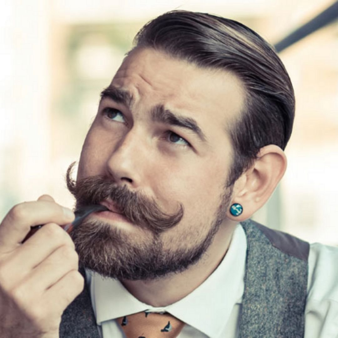 the-hipster-facial-hair-style