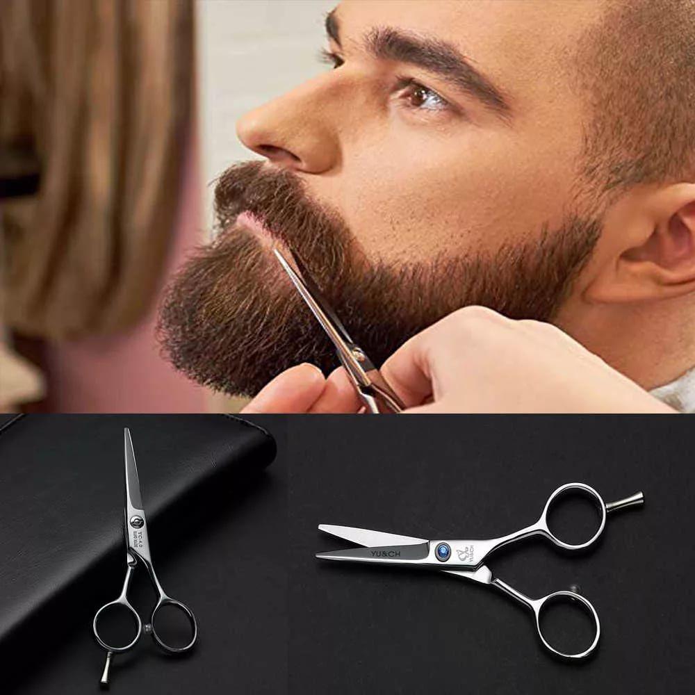 Картинки по запросу Выберите лучшие шейверы для бороды