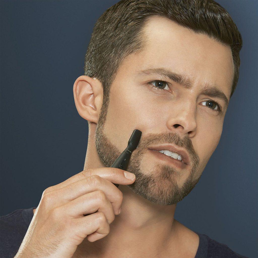Борода бальбо