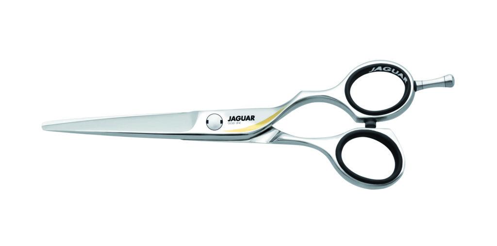 Jaguar ножницы