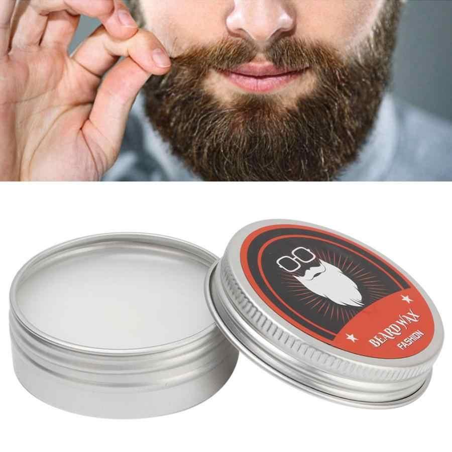 бальзам для бороды