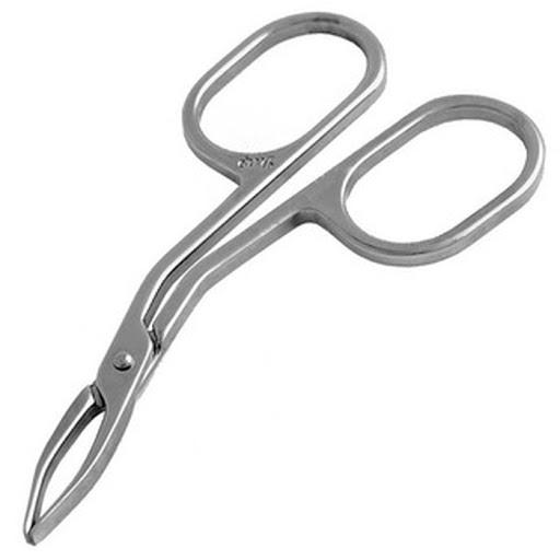 щипчики-ножницы
